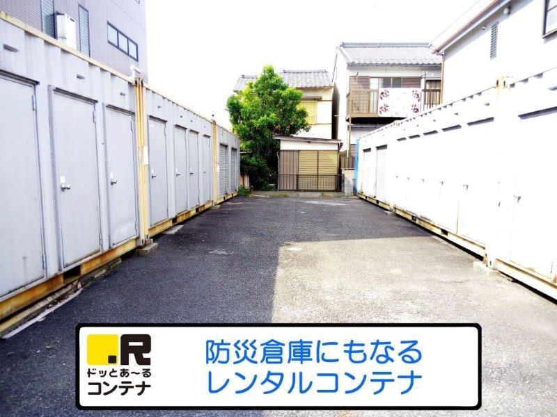 春田外観4