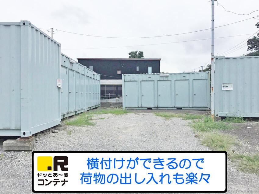 松戸第3外観5