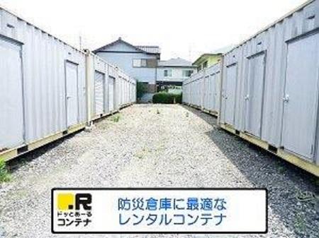 鎌倉台1号外観5