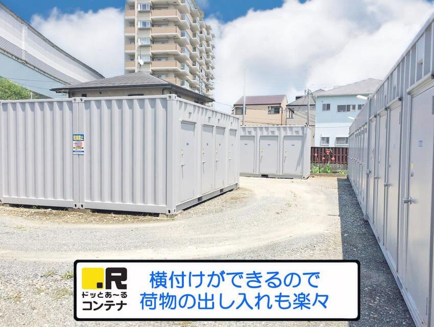 姪浜2号外観5
