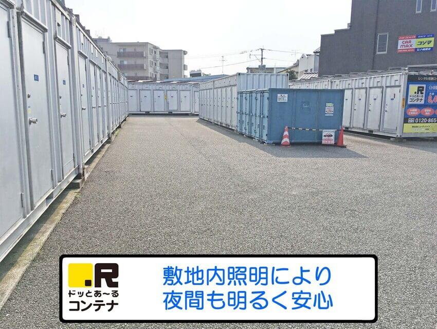 小田部4丁目外観5